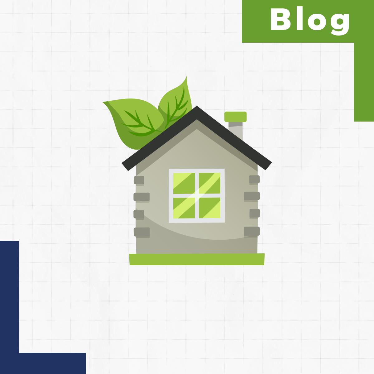 ¿Cómo hacer una casa sustentable?