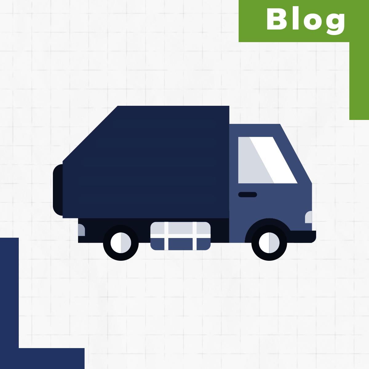 Reducí costos de logística y ayudá al planeta: Con Industrias Elypson es posible.