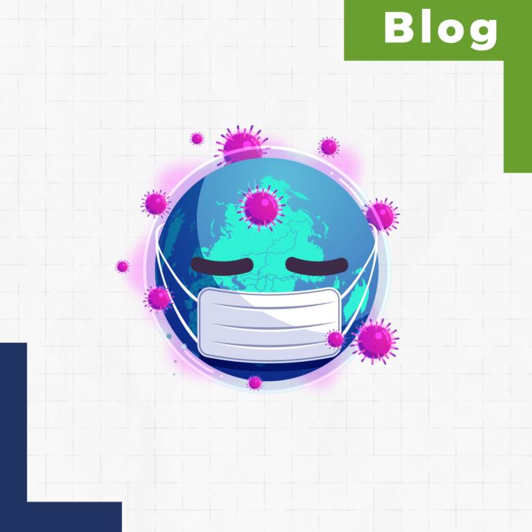 La pandemia y el reciclaje