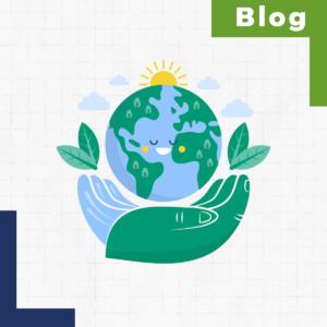 ¿Impacto ambiental cero en el Medio Ambiente?