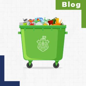 Leyes municipales y provinciales para la gestión de residuos